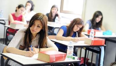 Prima prova maturità: tecniche di scrittura per fare un buon tema