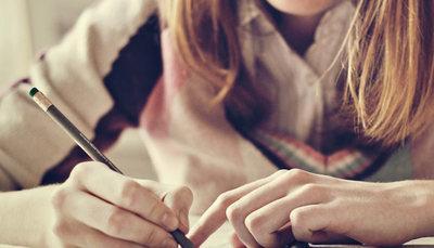 Materie maturità 2016: 5 motivi per conoscerle