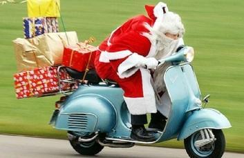 Regali di Natale last minute? Sceglili con la Skuola Tv!