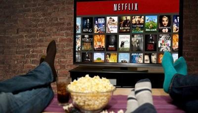 Streaming Disney: cosa sappiamo sulla piattaforma che farà concorrenza a Netflix