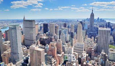 I 10 migliori film ambientati a New York