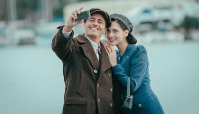 Festa Cinema Roma: incontra i tuoi attori preferiti, il red carpet ti aspetta!