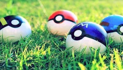 Pokémon GO, rischio abusi sessuali e rapine: l'allarme di Telefono Azzurro