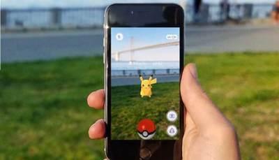 Pokémon GO finalmente in Italia: giocaci con il drone