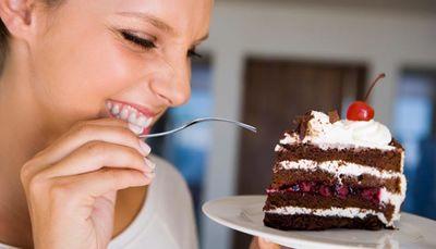 9 pessime abitudini culinarie da stress pre-esame