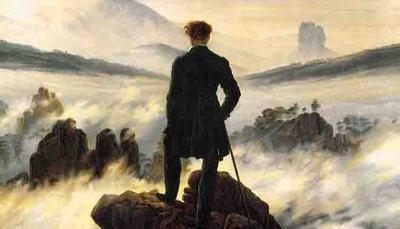 Romanticismo: arte e letteratura del movimento romantico in Italia ed Europa
