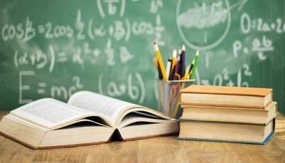 Calendario scolastico Sicilia 2018/2019: ritorno a scuola e altre date
