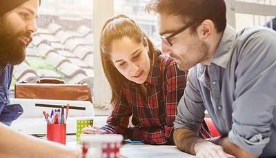 Alternanza scuola-lavoro: coinvolgerà un milione e mezzo di studenti