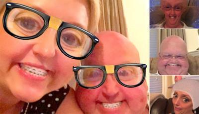 Oh no, mamma e papà arrivano su Snapchat: 10 snap che non vorresti vedere