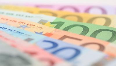 La Maturità 2019? Un salasso: per 1 su 5 il diploma costa più di 500 euro