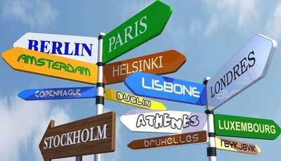 Erasmus? Ecco le destinazioni più odiate per trasferirsi