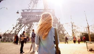 Come vincere la borsa Erasmus: trucchi e consigli