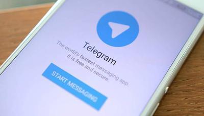 Telegram sfida WhatsApp: ora puoi modificare i messaggi inviati
