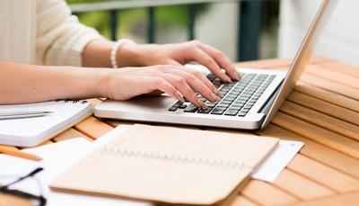 Lettera di presentazione: cos'è e come scriverla