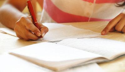 Prova Invalsi esame terza media: gli argomenti dei questionari