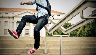 10 vantaggi inaspettati di frequentare le lezioni all'università