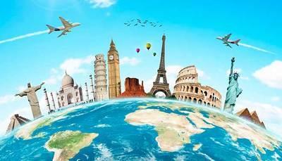 Seconda prova turismo maturità: simulazione 2017