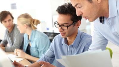 Alternanza scuola lavoro: le esperienze top e flop degli studenti