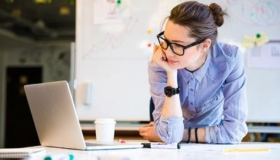 Lavoro: più di 100mila occasioni per i giovani, ma le aziende non li trovano