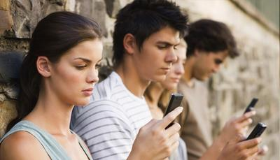 Arriva ReplyASAP, l'app che permette ai tuoi genitori di controllarti