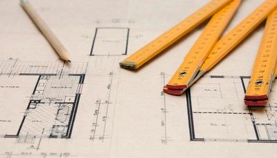 Test Architettura 2018: risultati finali e graduatoria nazionale