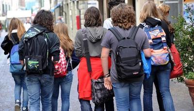 Bocciatura per assenze, numero massimo di assenze: il limite per ogni scuola