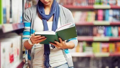 Scienze dei beni culturali, sbocchi professionali: sbocchi lavorativi della laurea