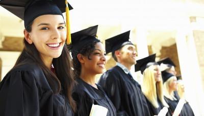 Università, nascono 5 nuovi corsi di laurea per trovare lavoro: ecco quali sono