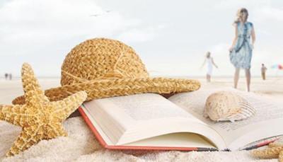 Compiti per le vacanze, la tabella di marcia da seguire per finirli