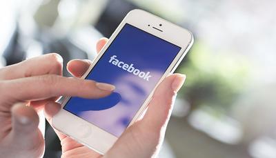 """Le richieste d'amicizia su Facebook ora """"scadono"""" dopo 14 giorni"""