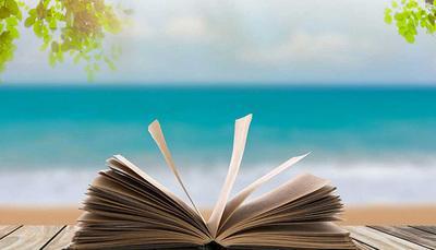 Le 7 cose da fare l'ultimo week end di vacanze