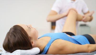 Fisioterapia Test ingresso 2019: date, bando, informazioni utili
