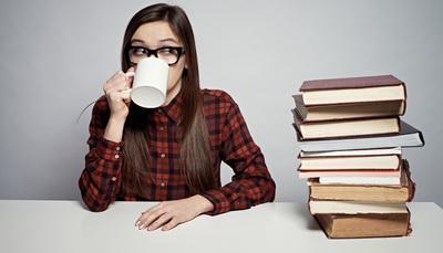 I 10 inaspettati vantaggi di essere studenti non frequentanti