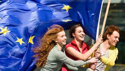 Festa dell'Europa 9 maggio: 10 motivi per volerle bene