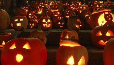 Dolcetto o scherzetto Halloween: significato e origine trick or treat