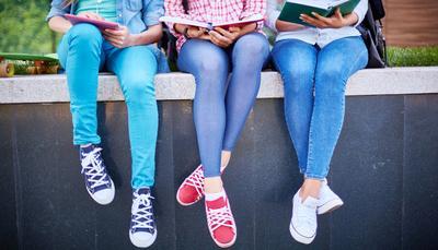 Calendario scolastico 2018/2019 Umbria: inizio scuola e date importanti