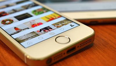 Instagram: ora puoi rispondere alle storie con foto o video