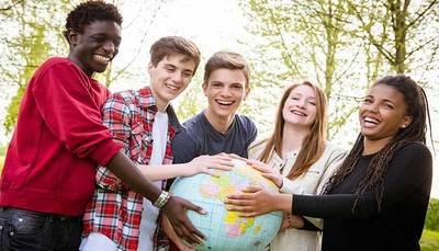Razzismo, parlano i teen: l'Italia è un paese tollerante?