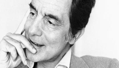 Maturità: quante ne sai su Italo Calvino?