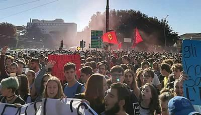 Alternanza, Miur risponde agli studenti: 16 dicembre stati generali