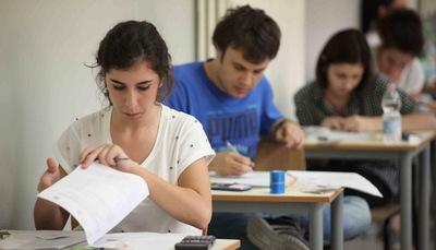 Seconda Prova Matematica Maturità 2017: soluzioni,news, tracce
