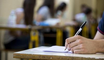 Calendario scolastico 2018/2019 Abruzzo: inizio scuola e date importanti