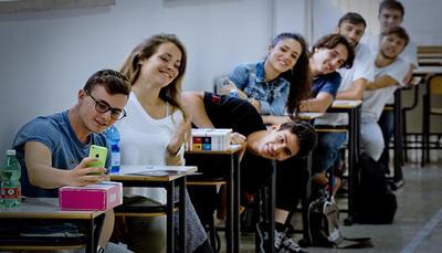 Maturità 2021, 10 regole per sopravvivere alla quinta liceo
