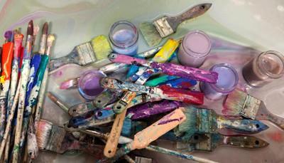Materie maturità 2019 liceo artistico: seconda prova