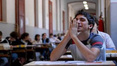 I 10 migliori film motivazionali da vedere per superare gli esami