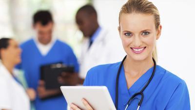 Test professioni sanitarie 2018 Roma Sapienza: bando, graduatoria, informazioni