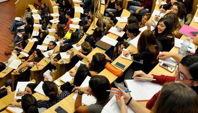 Università, sciopero dei docenti: arriva la petizione per salvare la sessione estiva