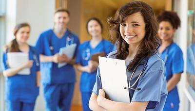 Posti disponibili Medicina e Odontoiatria 2019: le sedi e i posti per ogni ateneo