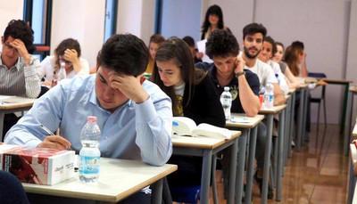 Seconda prova maturità 2018 Economia Aziendale istituto tecnico AFM: traccia e guida