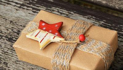 I regali di Natale last minute furbissimi e a costo zero (o quasi)